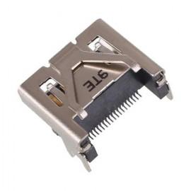 PS4 HDMI SLIM SOCKET